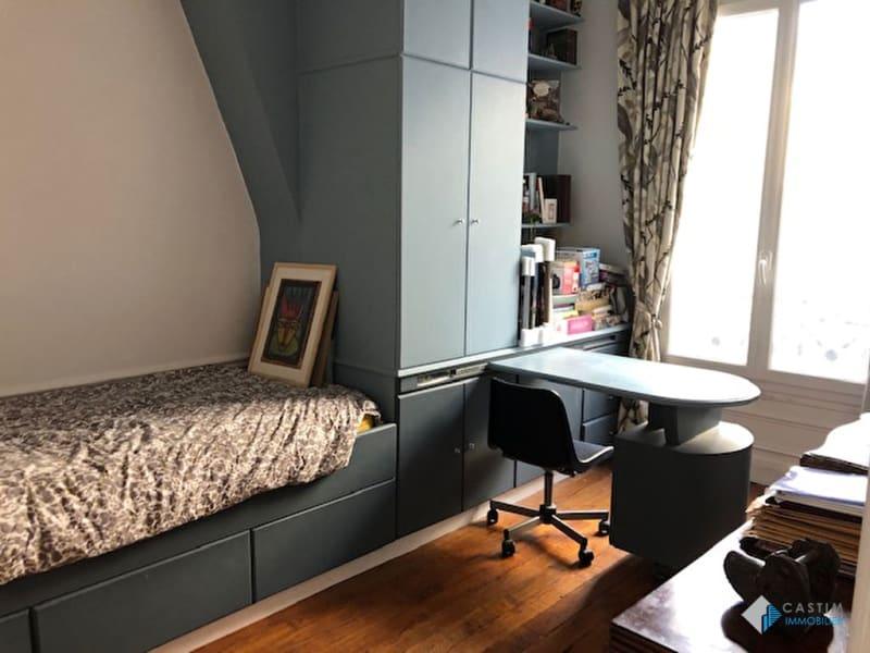 Sale apartment Paris 14ème 1349000€ - Picture 10