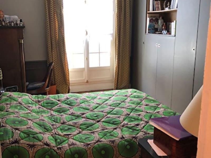 Sale apartment Paris 14ème 1349000€ - Picture 11
