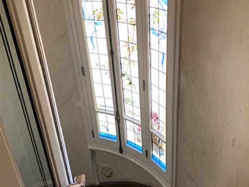 Sale apartment Paris 14ème 1349000€ - Picture 13