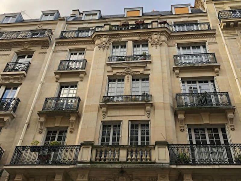 Sale apartment Paris 14ème 1349000€ - Picture 14