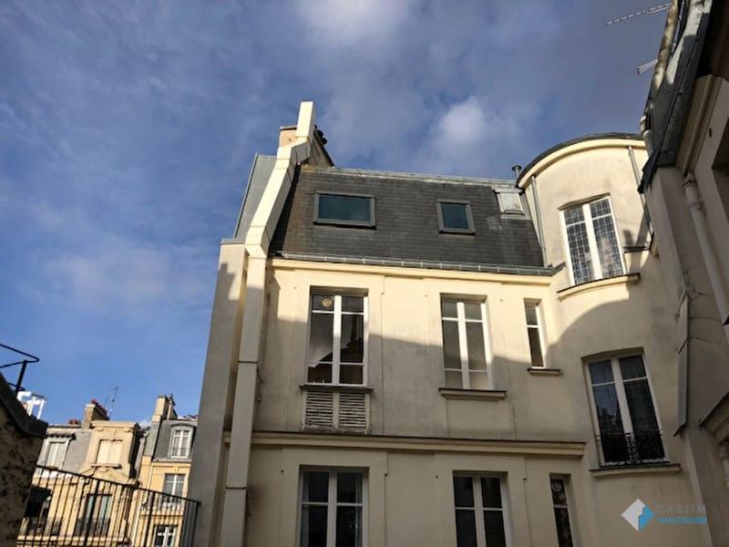 Sale apartment Paris 14ème 1349000€ - Picture 15