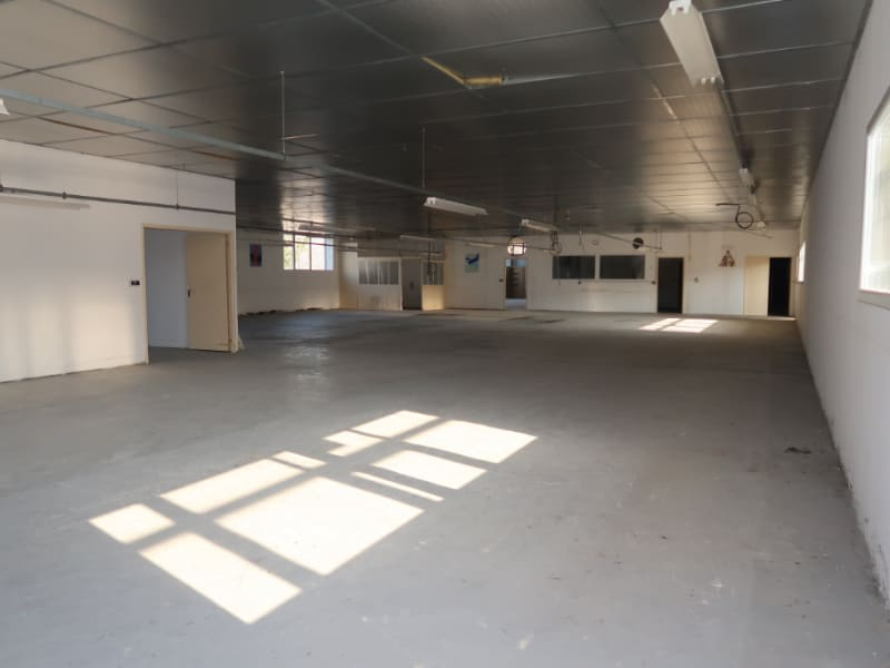 Vente local commercial Limoges 315000€ - Photo 1