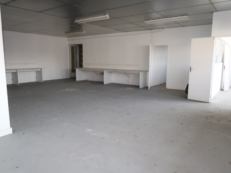 Vente local commercial Limoges 315000€ - Photo 2