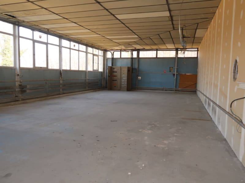 Vente local commercial Limoges 315000€ - Photo 3