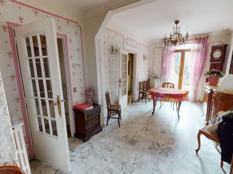 Revenda casa Romainville 640000€ - Fotografia 2
