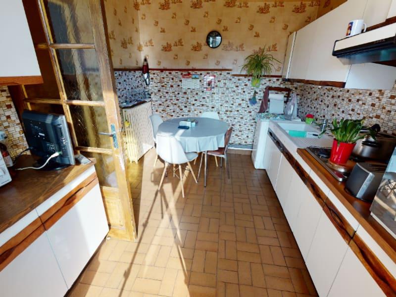 Revenda casa Romainville 640000€ - Fotografia 3