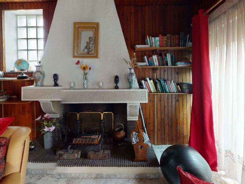 Revenda casa Romainville 640000€ - Fotografia 5