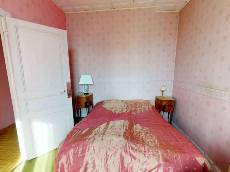 Revenda casa Romainville 640000€ - Fotografia 6