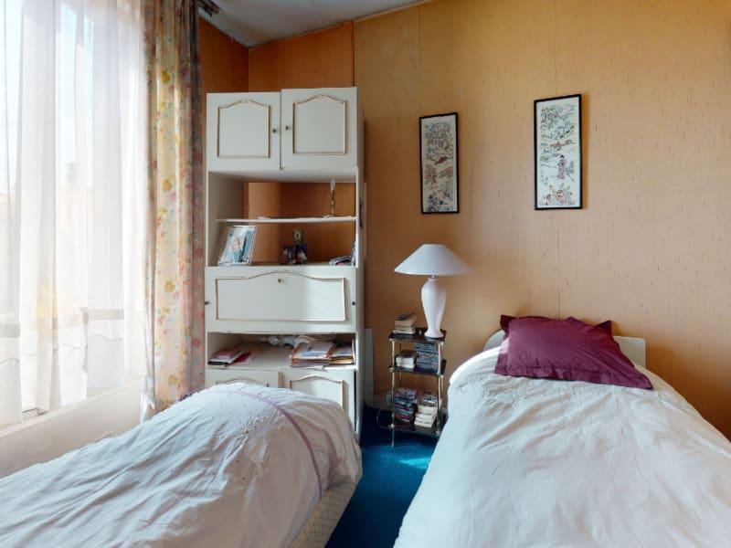 Revenda casa Romainville 640000€ - Fotografia 7