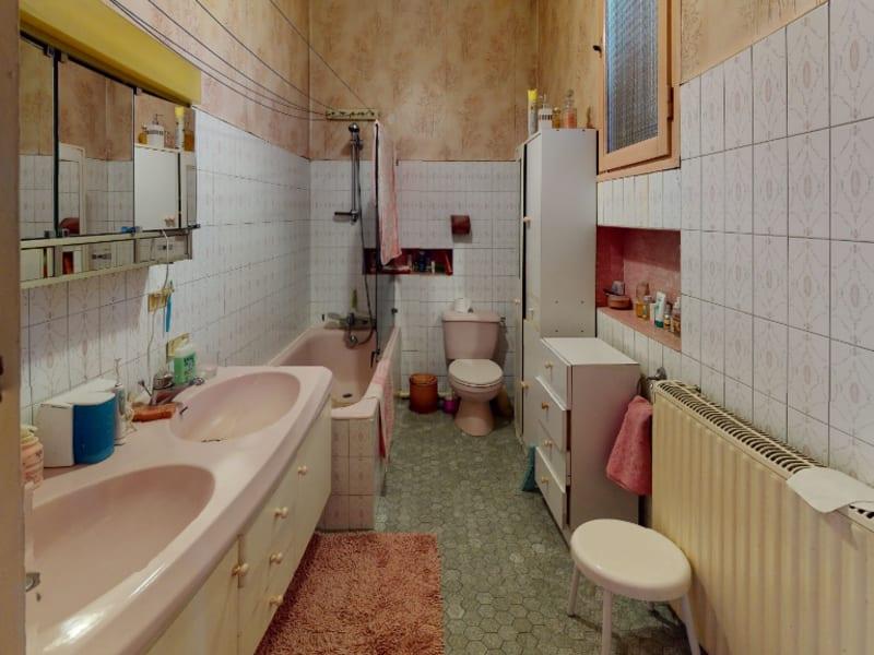 Revenda casa Romainville 640000€ - Fotografia 8