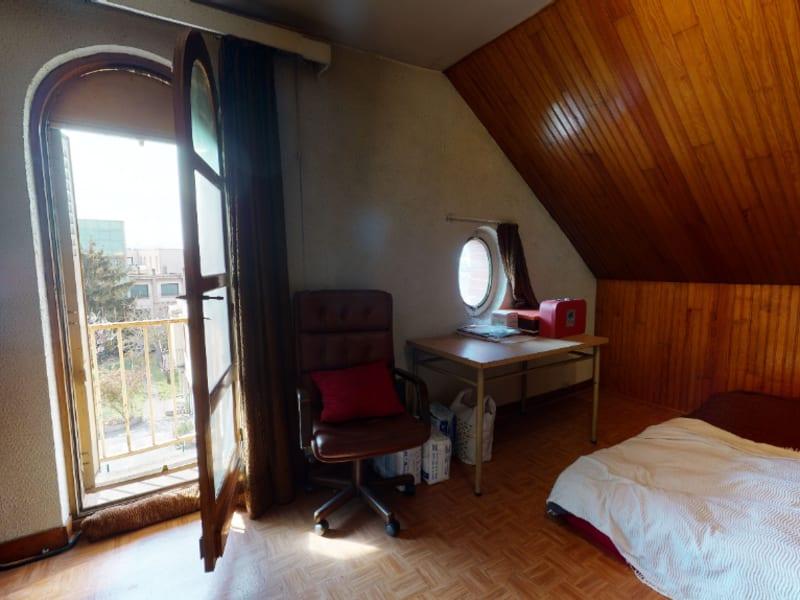 Revenda casa Romainville 640000€ - Fotografia 9