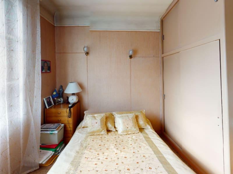 Revenda casa Romainville 430000€ - Fotografia 2