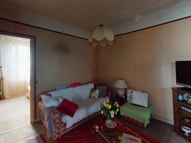 Revenda casa Romainville 430000€ - Fotografia 3