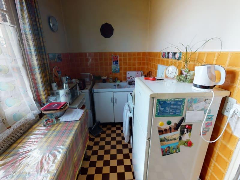 Revenda casa Romainville 430000€ - Fotografia 4