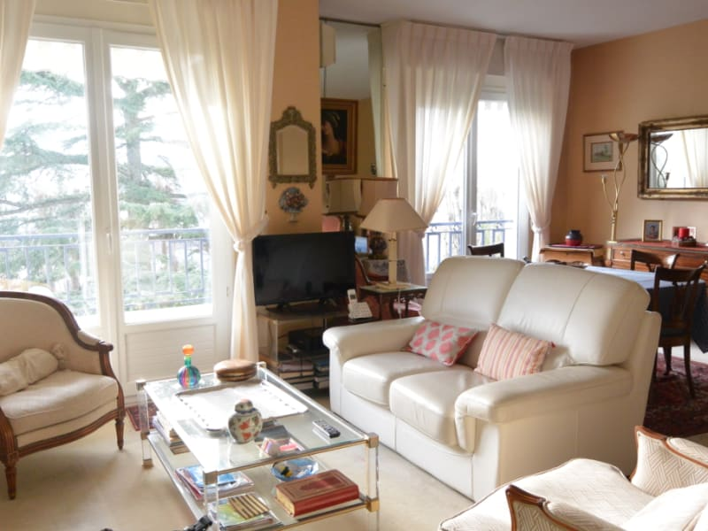 Sale apartment Le bouscat 577 500€ - Picture 3
