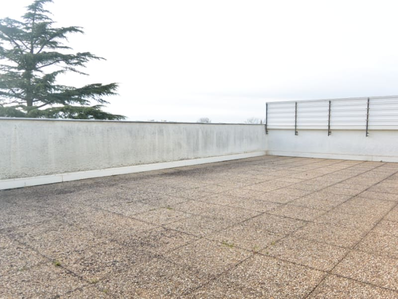 Sale apartment Le bouscat 577 500€ - Picture 12