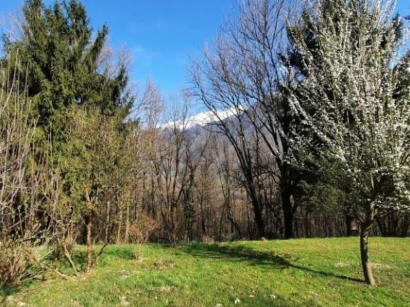 Vente maison / villa St alban des hurtieres 260000€ - Photo 2