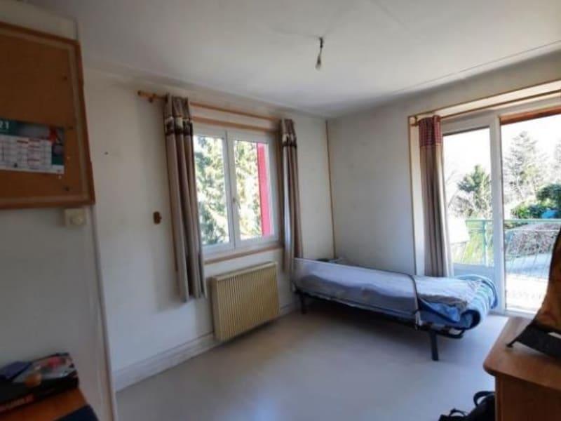 Vente maison / villa St alban des hurtieres 260000€ - Photo 5