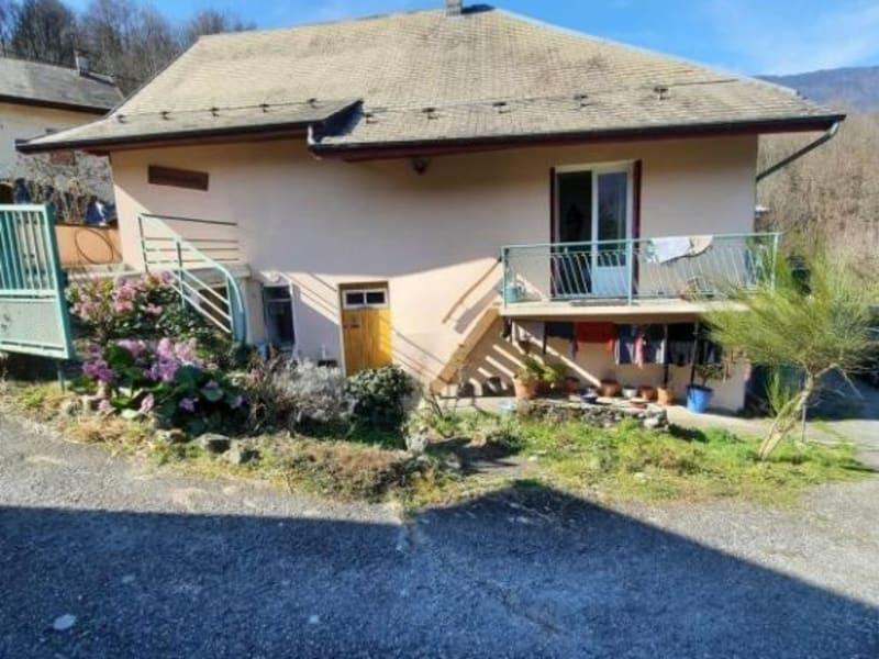 Vente maison / villa St alban des hurtieres 260000€ - Photo 6