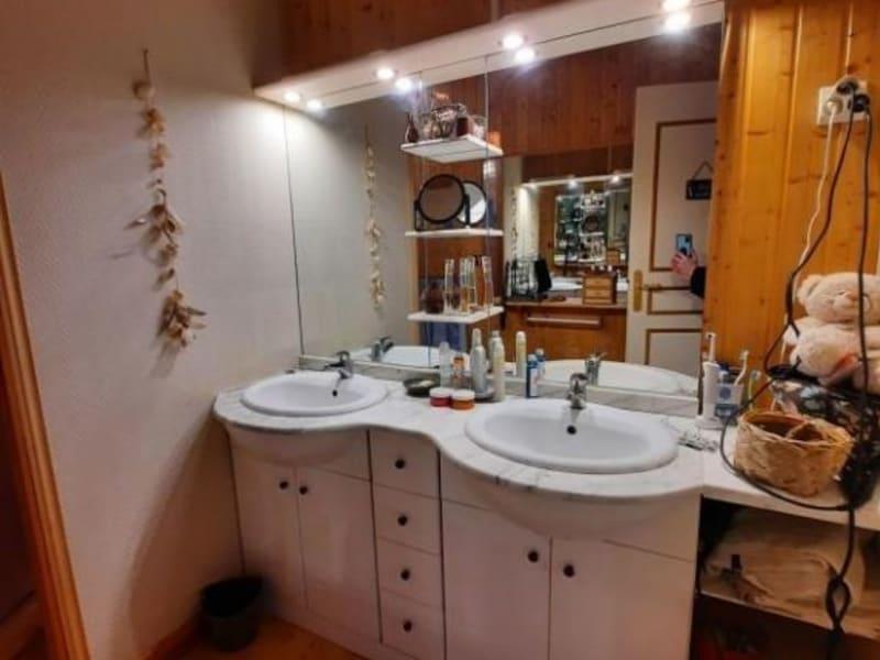 Vente maison / villa St alban des hurtieres 260000€ - Photo 7