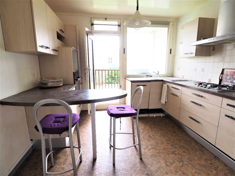 Vente appartement Andresy 239 900€ - Photo 4