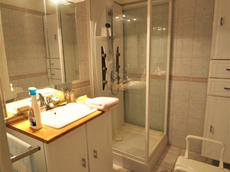 Vente appartement Andresy 239 900€ - Photo 9