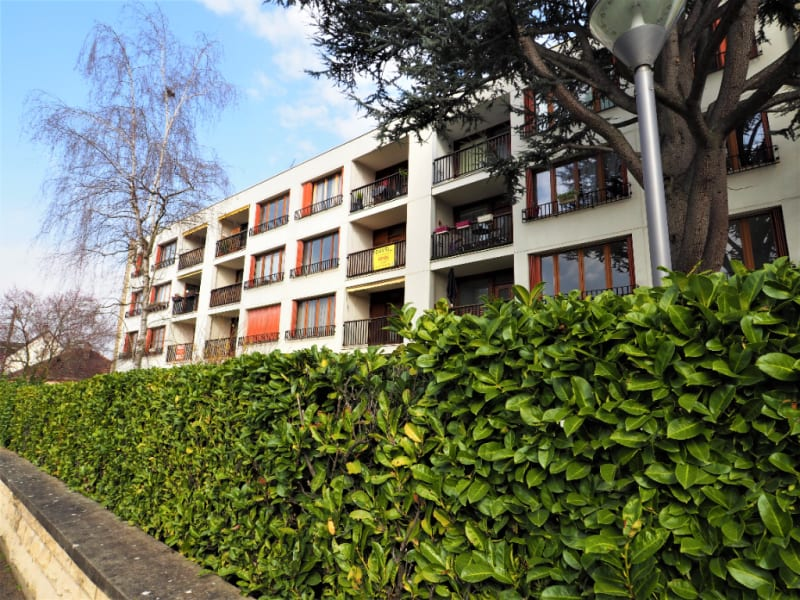 Vente appartement Andresy 239 900€ - Photo 13