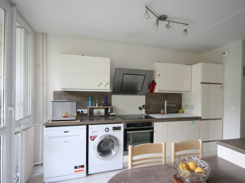 Sale apartment Talence 199000€ - Picture 3