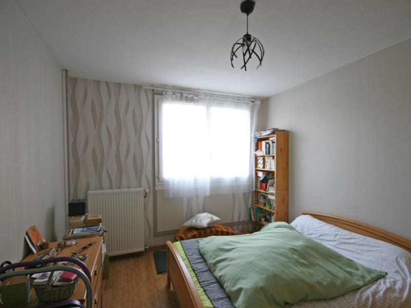 Sale apartment Talence 199000€ - Picture 5