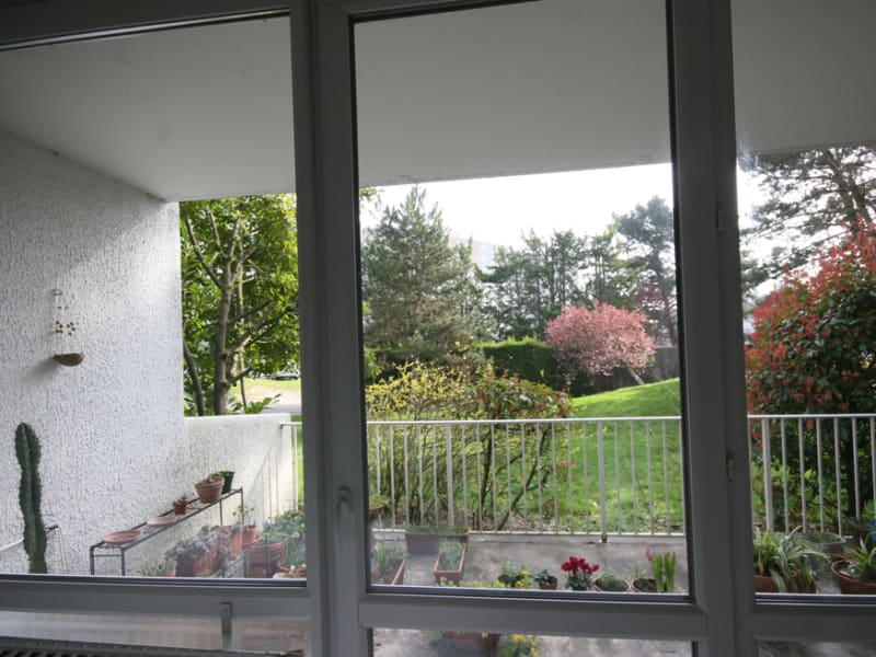 Sale apartment Talence 199000€ - Picture 8