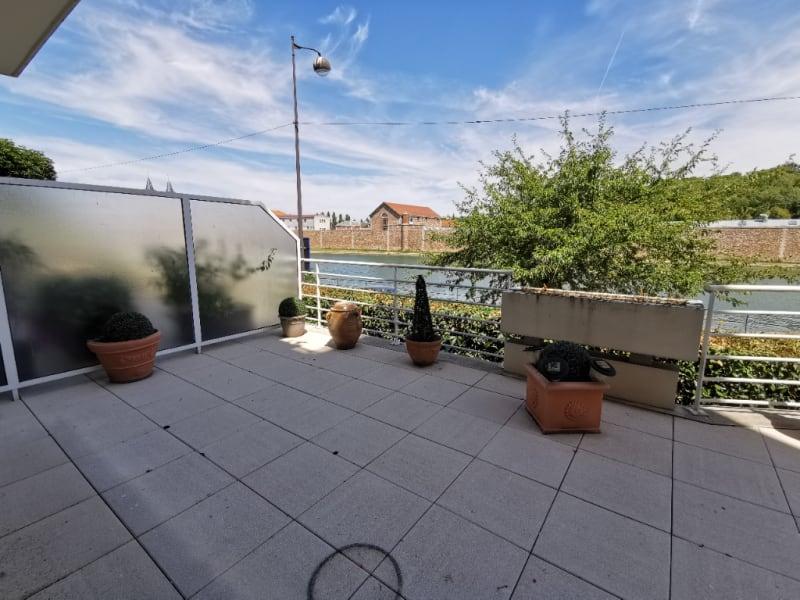 Sale apartment Melun 249000€ - Picture 8