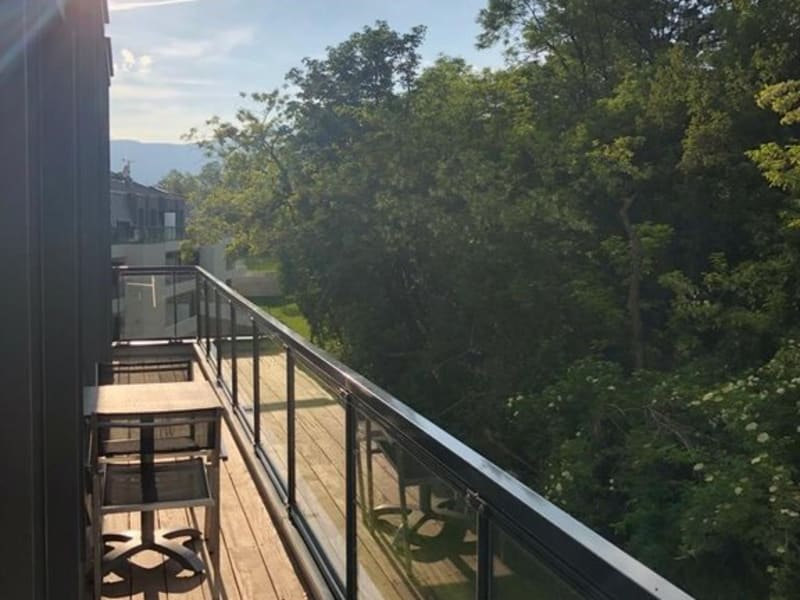 Deluxe sale apartment Chambéry 605 000€ - Picture 9