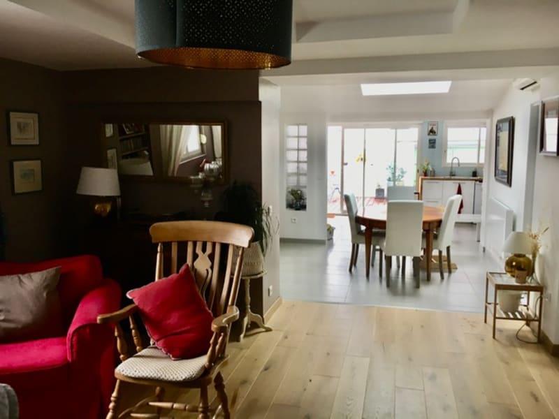 Vente maison / villa Nimes 320000€ - Photo 2