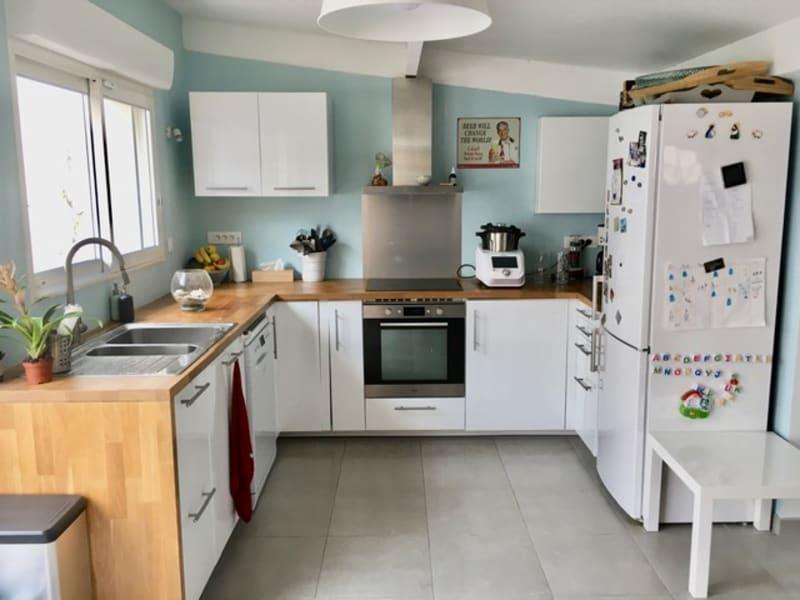 Vente maison / villa Nimes 320000€ - Photo 3