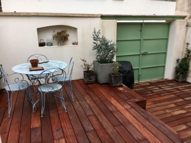 Vente maison / villa Nimes 320000€ - Photo 5