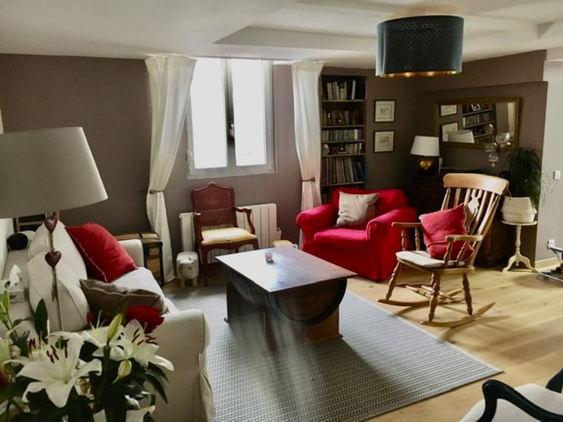 Sale house / villa Nimes 320000€ - Picture 6