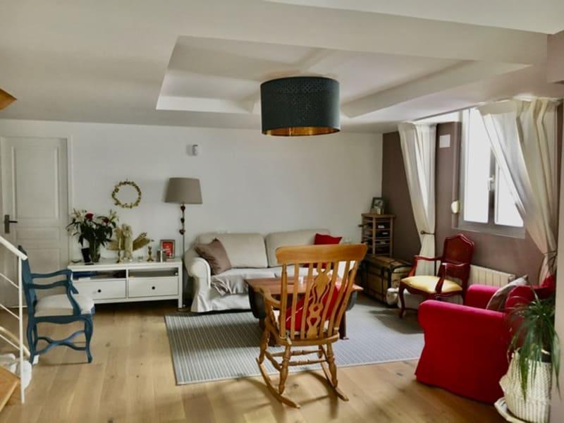 Sale house / villa Nimes 320000€ - Picture 9