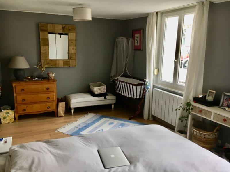 Vente maison / villa Nimes 320000€ - Photo 11