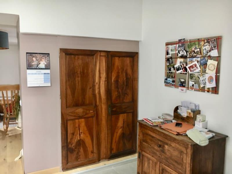 Vente maison / villa Nimes 320000€ - Photo 13