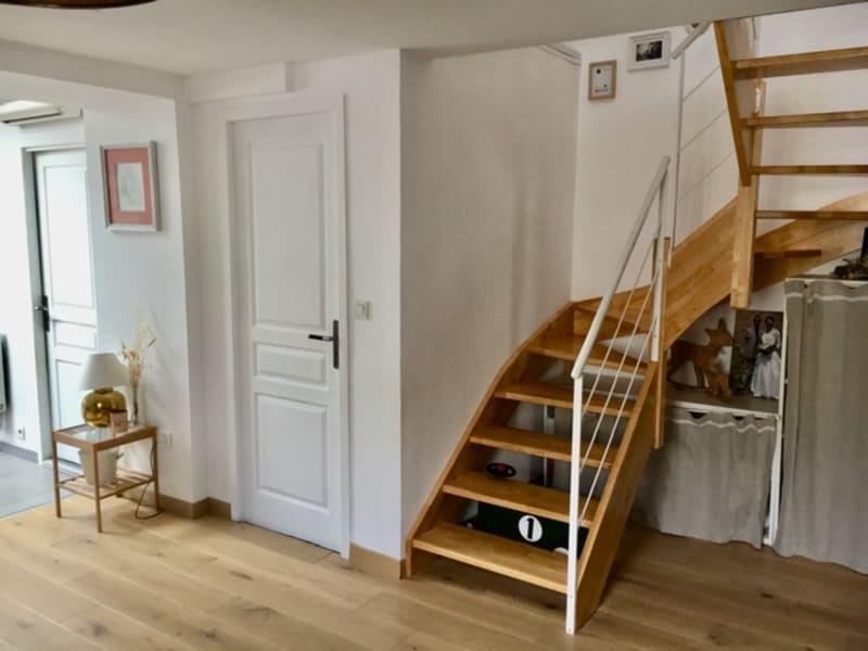 Sale house / villa Nimes 320000€ - Picture 14