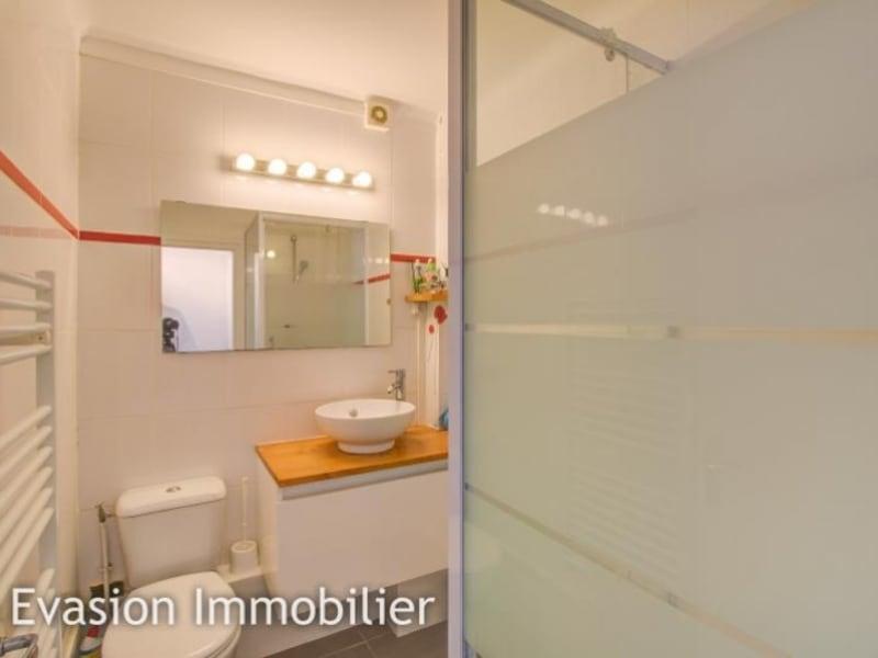 Sale apartment Combloux 216000€ - Picture 3