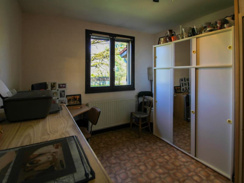 Sale house / villa Blyes 353 000€ - Picture 10