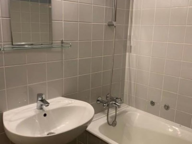 Location appartement Strasbourg 661€ CC - Photo 4