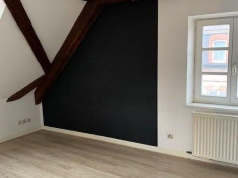 Location appartement Strasbourg 661€ CC - Photo 7