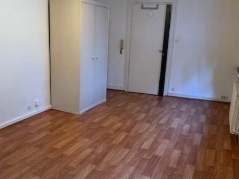 Location appartement Strasbourg 518€ CC - Photo 6