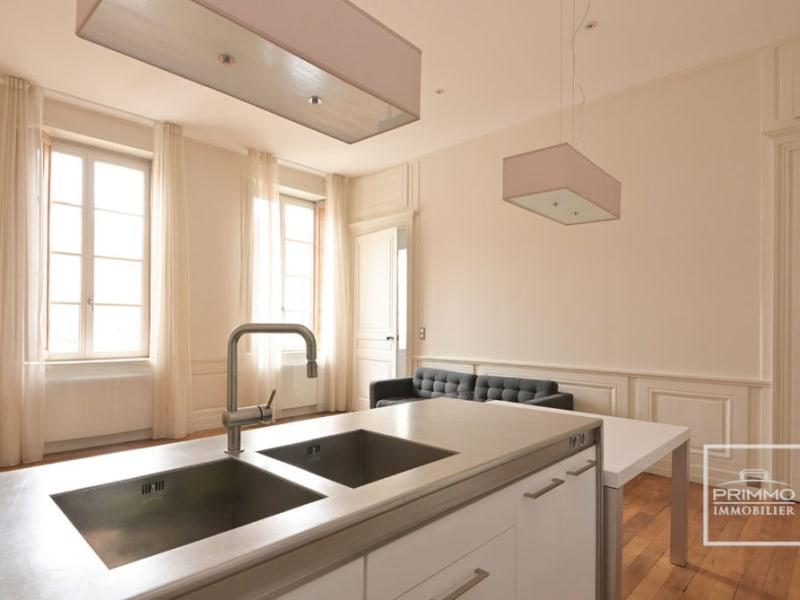 Vente appartement Lyon 2ème 1150000€ - Photo 6