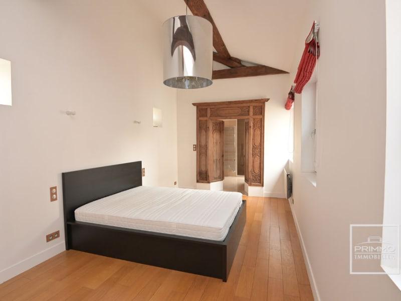 Vente appartement Lyon 2ème 1150000€ - Photo 7