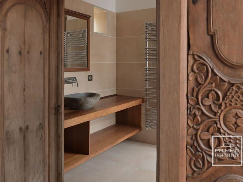 Vente appartement Lyon 2ème 1150000€ - Photo 10