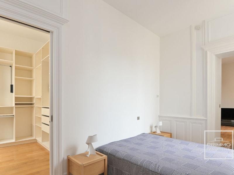 Vente appartement Lyon 2ème 1150000€ - Photo 11