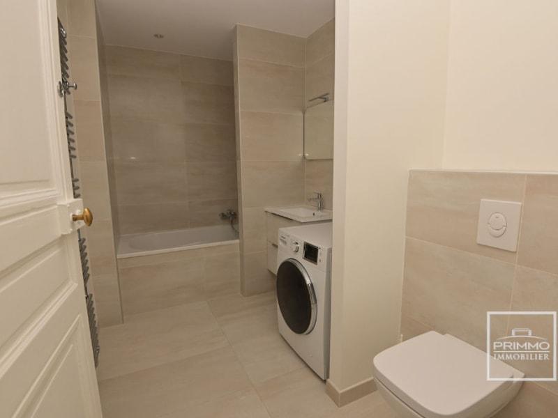 Vente appartement Lyon 2ème 1150000€ - Photo 13
